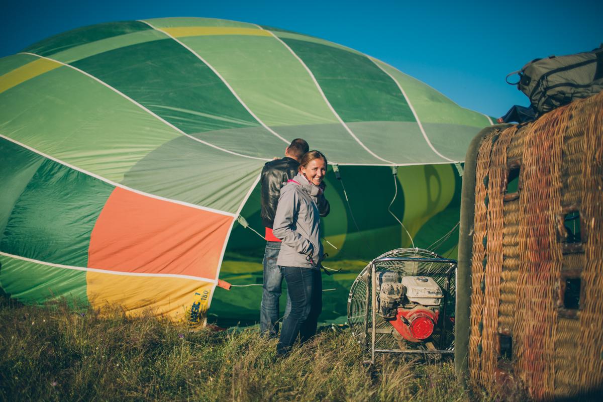 Hot air ballooning Seville-8