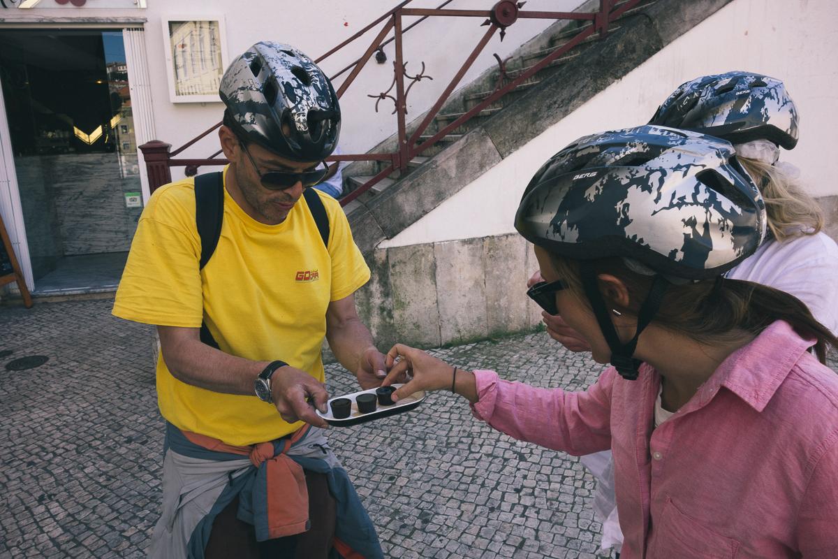Lisbon-14