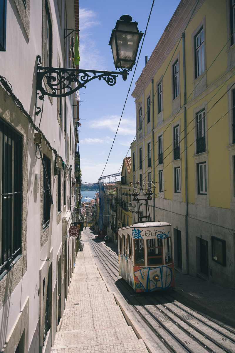 Lisbon-16