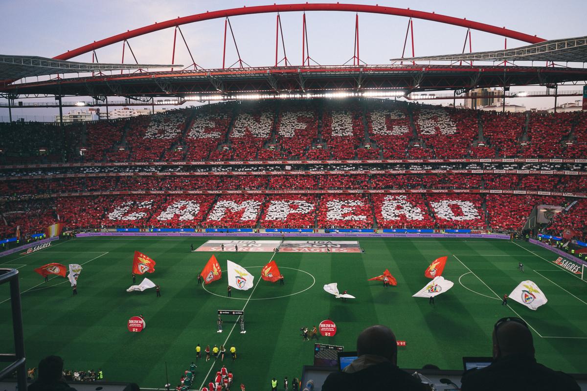 Lisbon-19