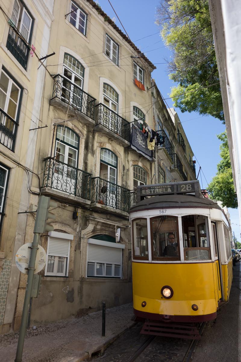 Lisbon-2