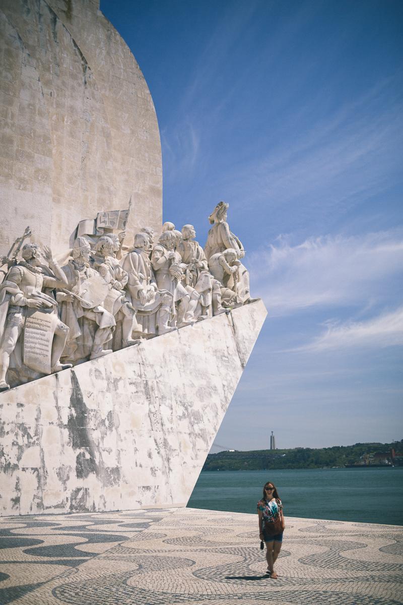 Lisbon-24