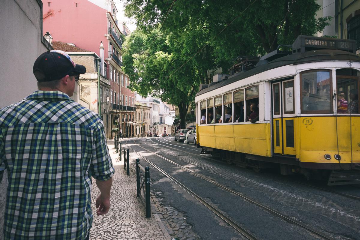 Lisbon-8