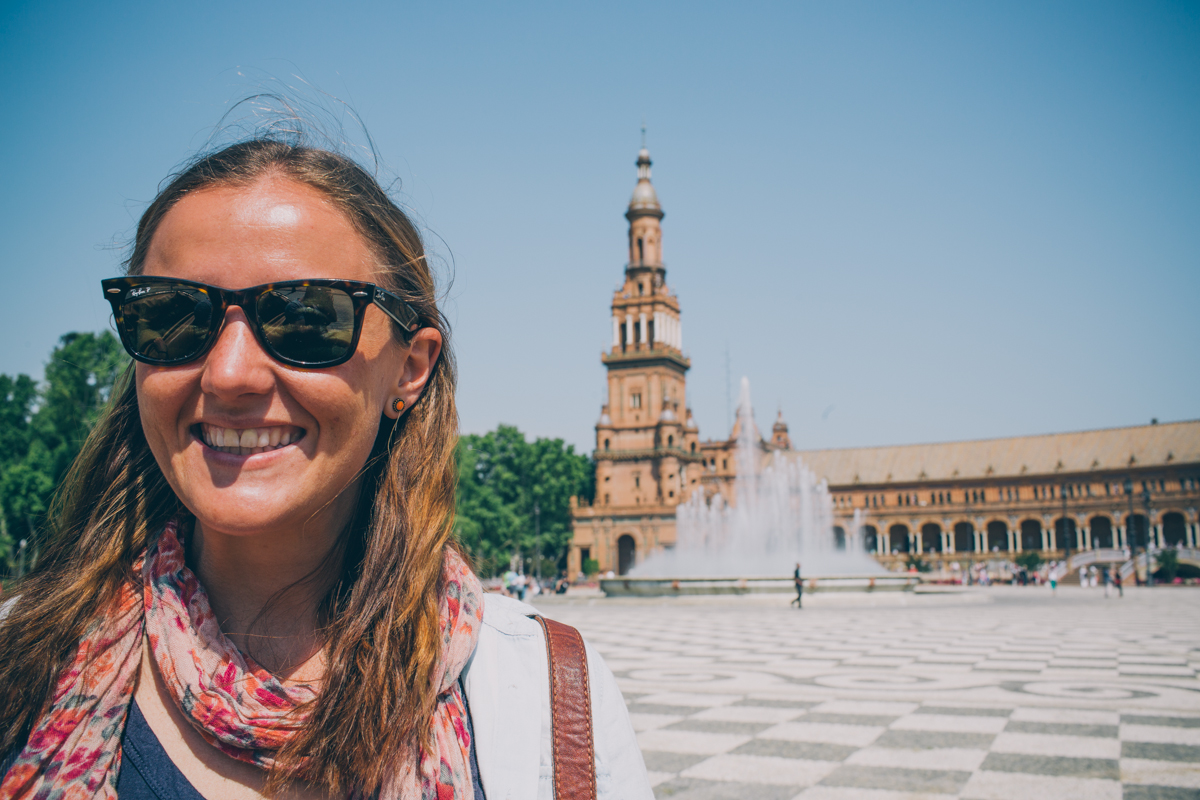 Out_and_About_Seville-19