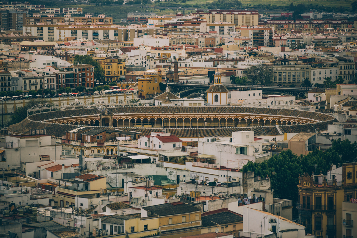 Out_and_About_Seville-2