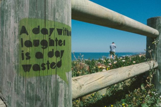 Portuguese coast-7