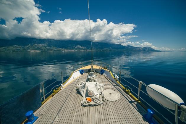 Sail Croatia-57