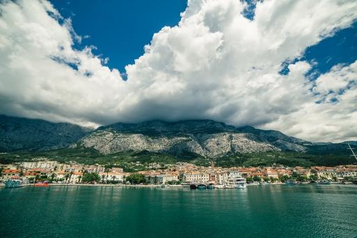 Sail Croatia-62