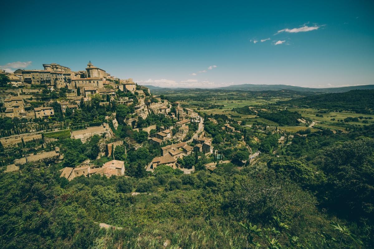 Southern France-10