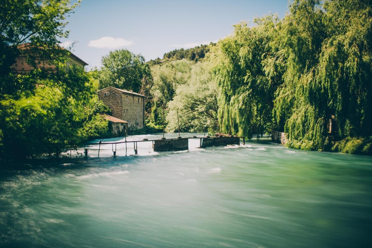 Southern France-14