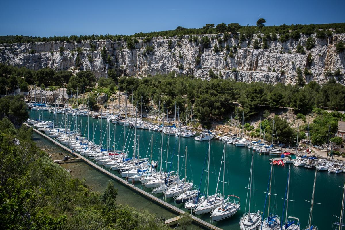 Southern France-25