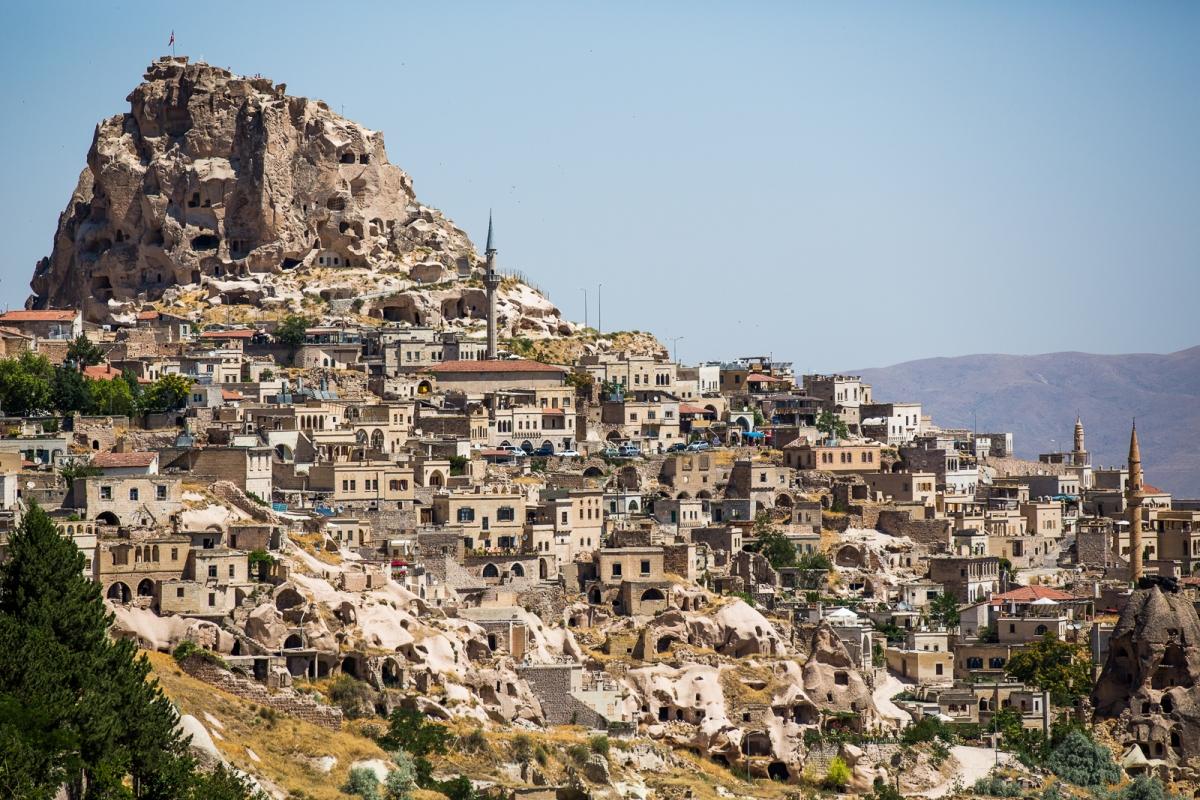Cappadocia-21