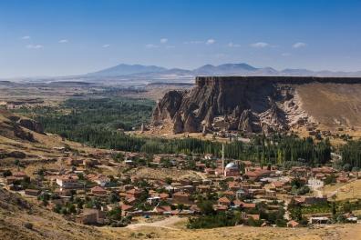 Cappadocia-39