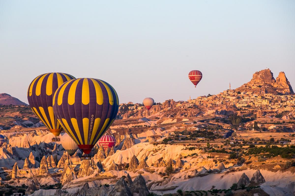 Cappadocia-48