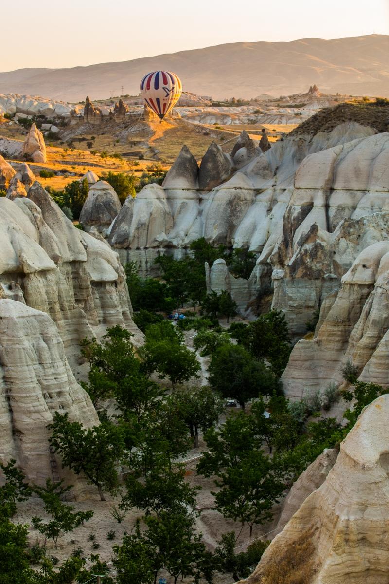 Cappadocia-50