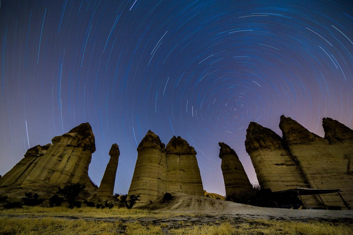 Cappadocia-65