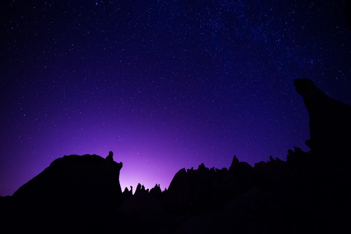 Cappadocia-68