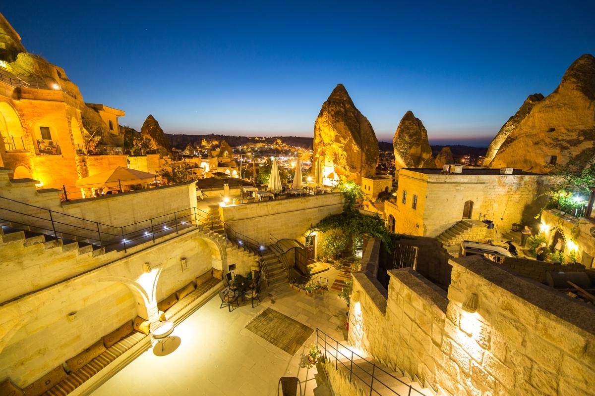 Cappadocia-73