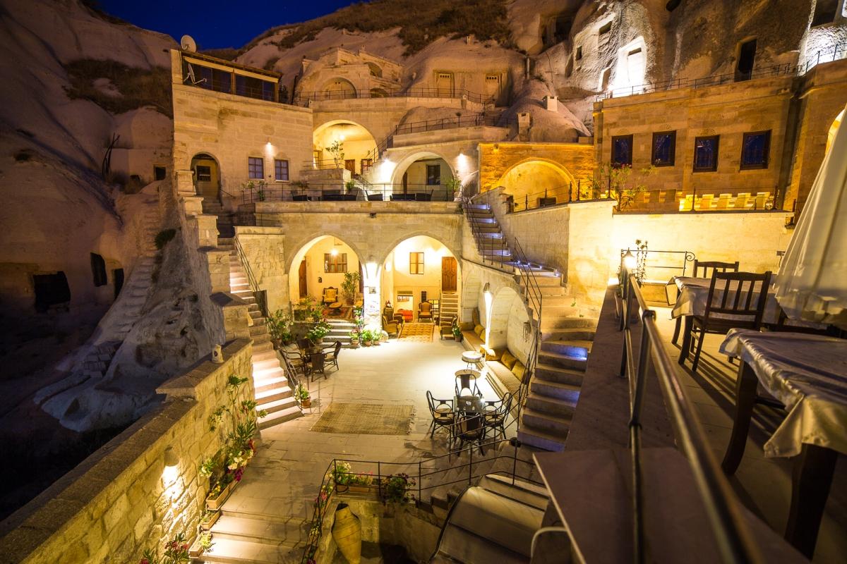 Cappadocia-74
