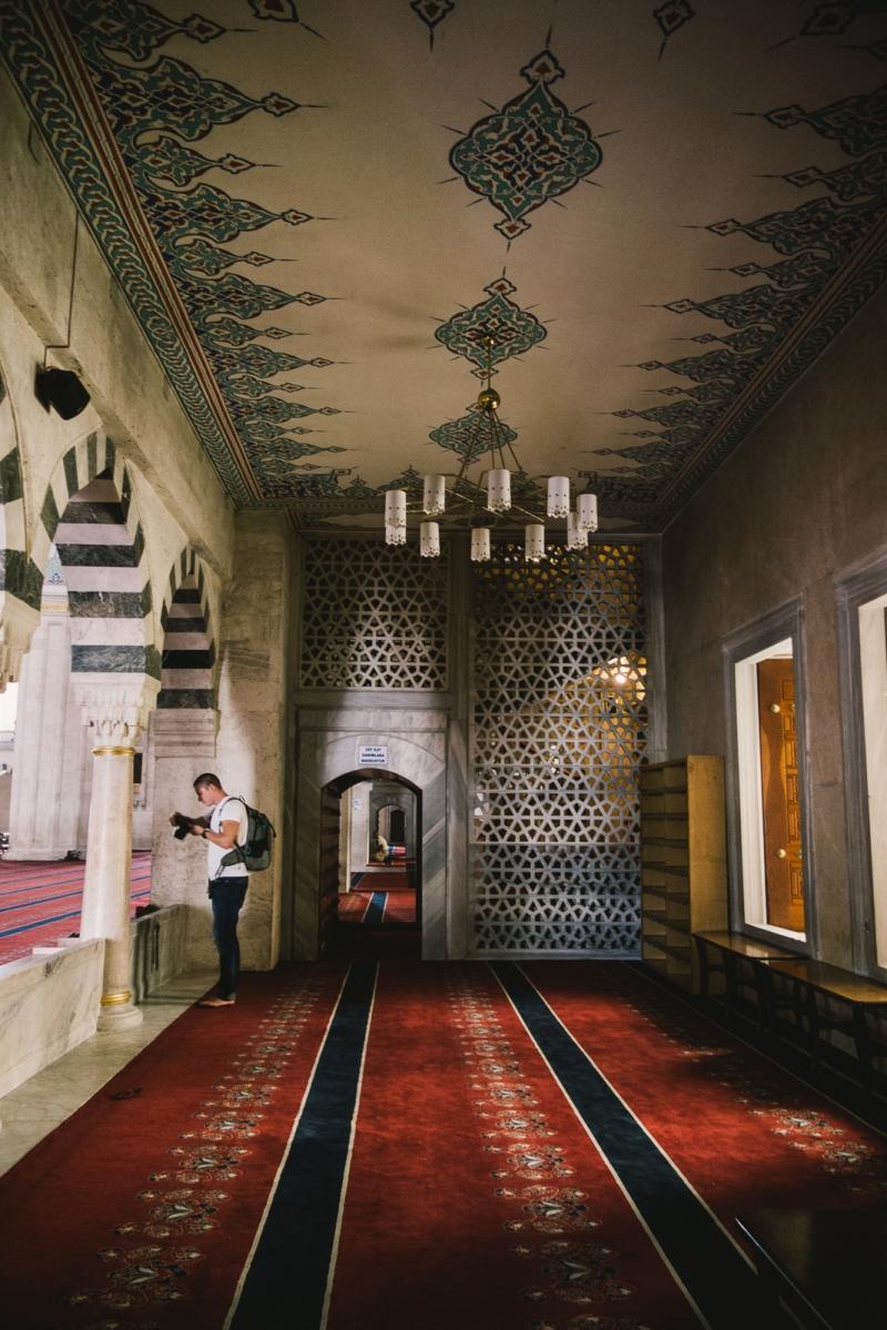 Duzce, Ankara-23