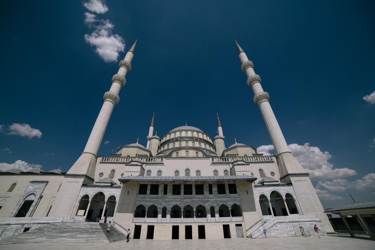 Duzce, Ankara-25