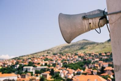 Mostar Sarajevo-6