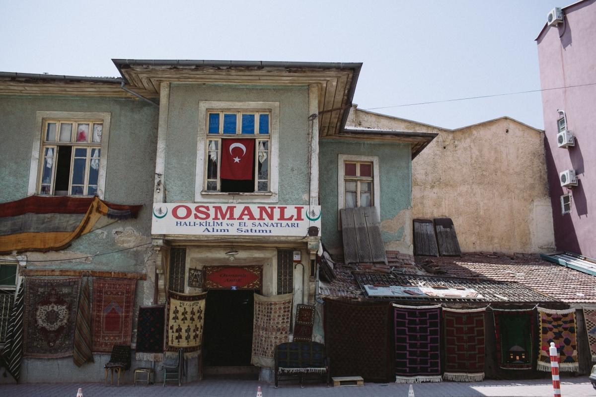 Antalya BLOG-4