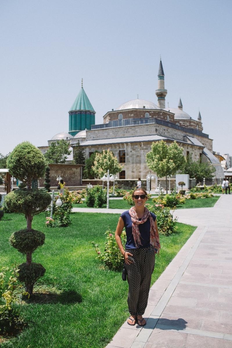Antalya BLOG-6