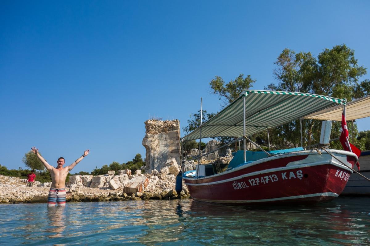 Antalya BLOG-76
