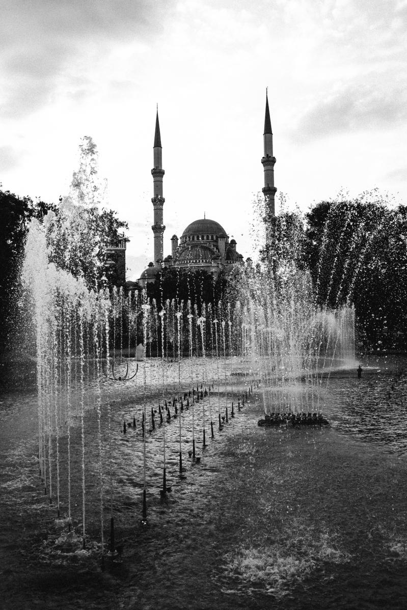 Antalya BLOG-8