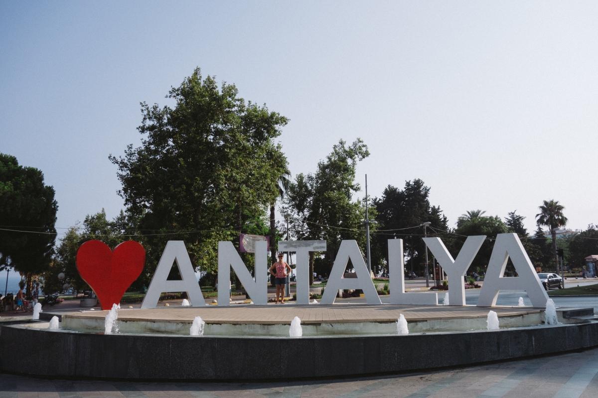 Antalya BLOG-9