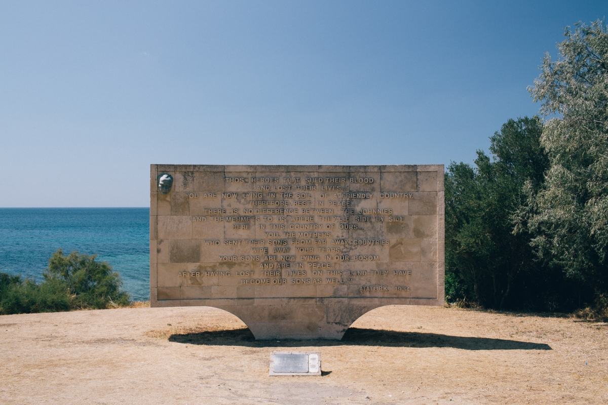 Gallipoli-25