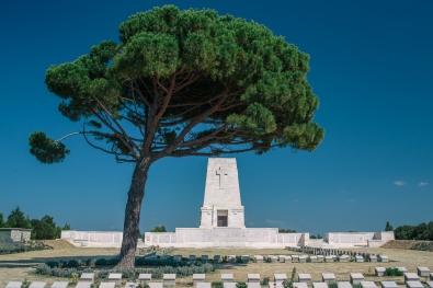 Gallipoli-35