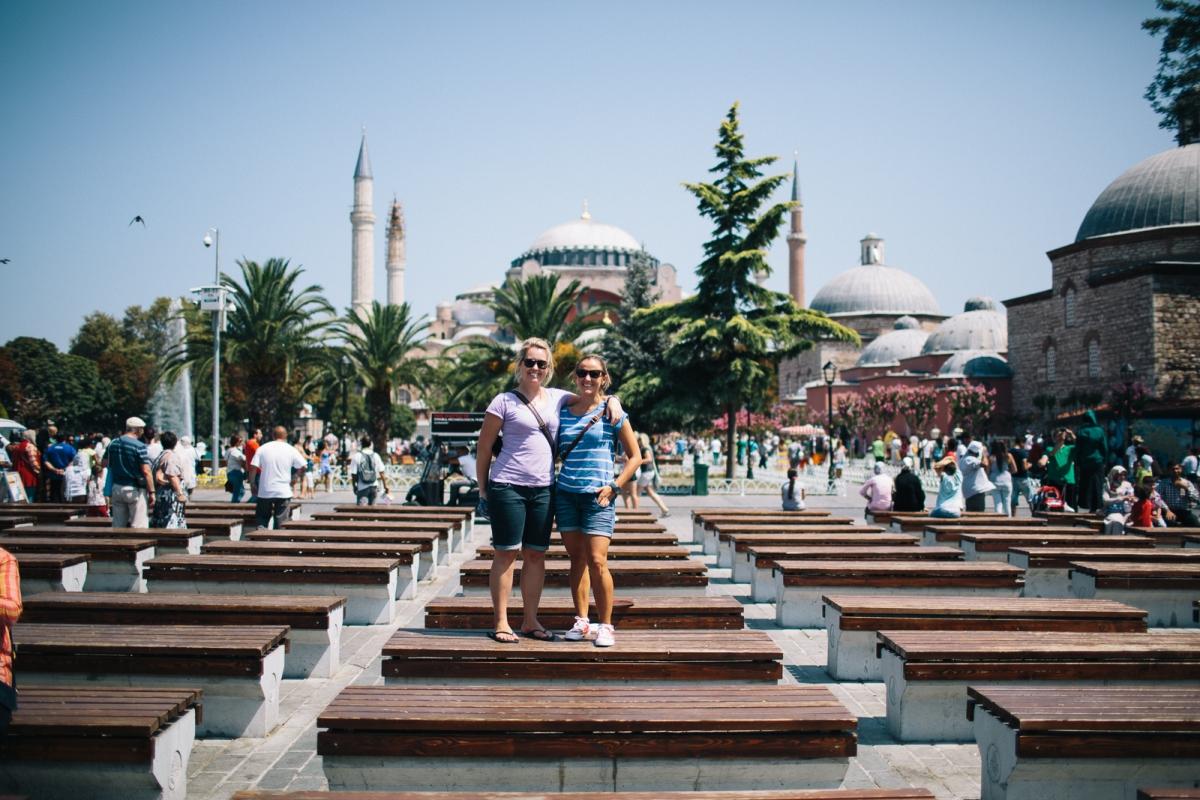 Istanbul-26