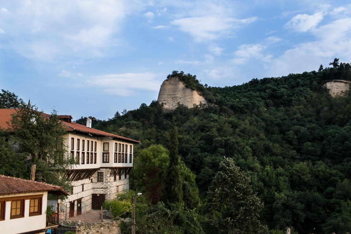 Bulgaria-39