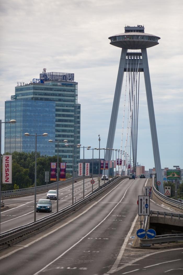 Bratislava Slovakia-14