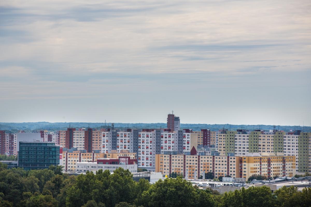 Bratislava Slovakia-20