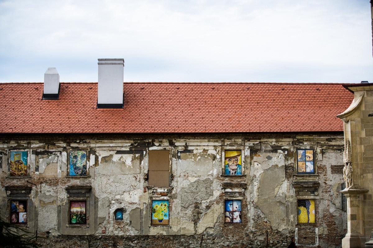 Bratislava Slovakia-26