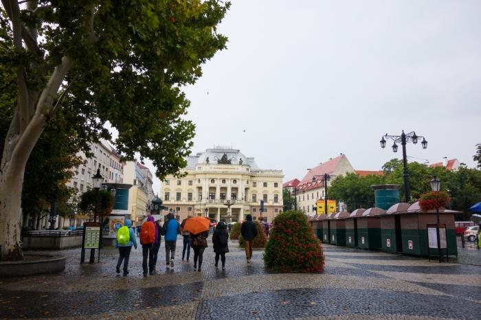 Bratislava Slovakia-3