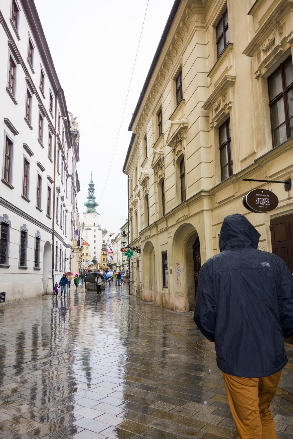 Bratislava Slovakia-6