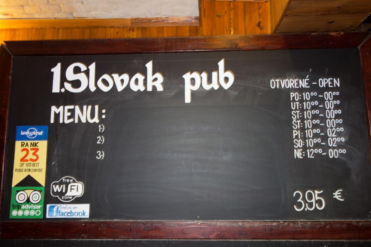 Bratislava Slovakia-8