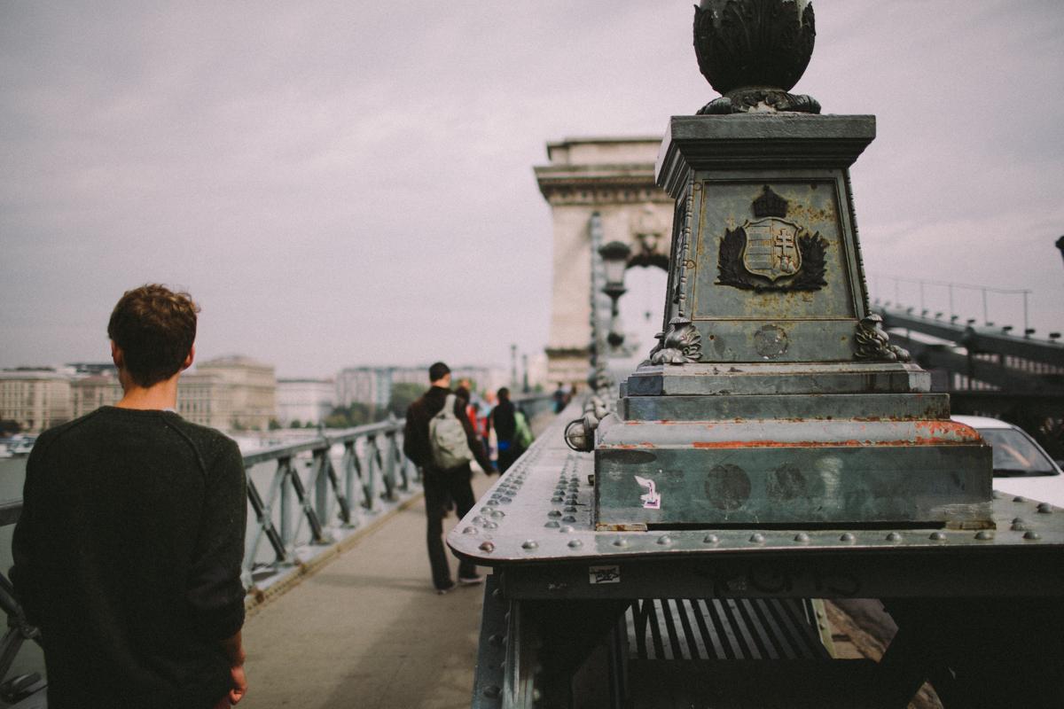 Budapest Hungary-10