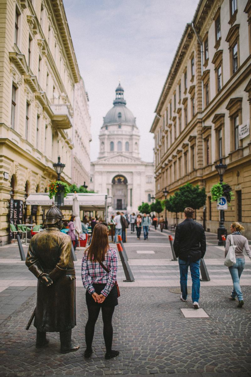 Budapest Hungary-12