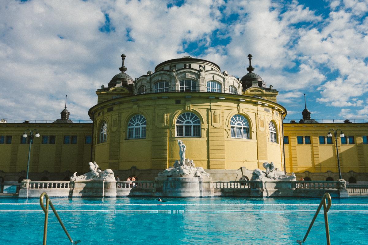 Budapest Hungary-15