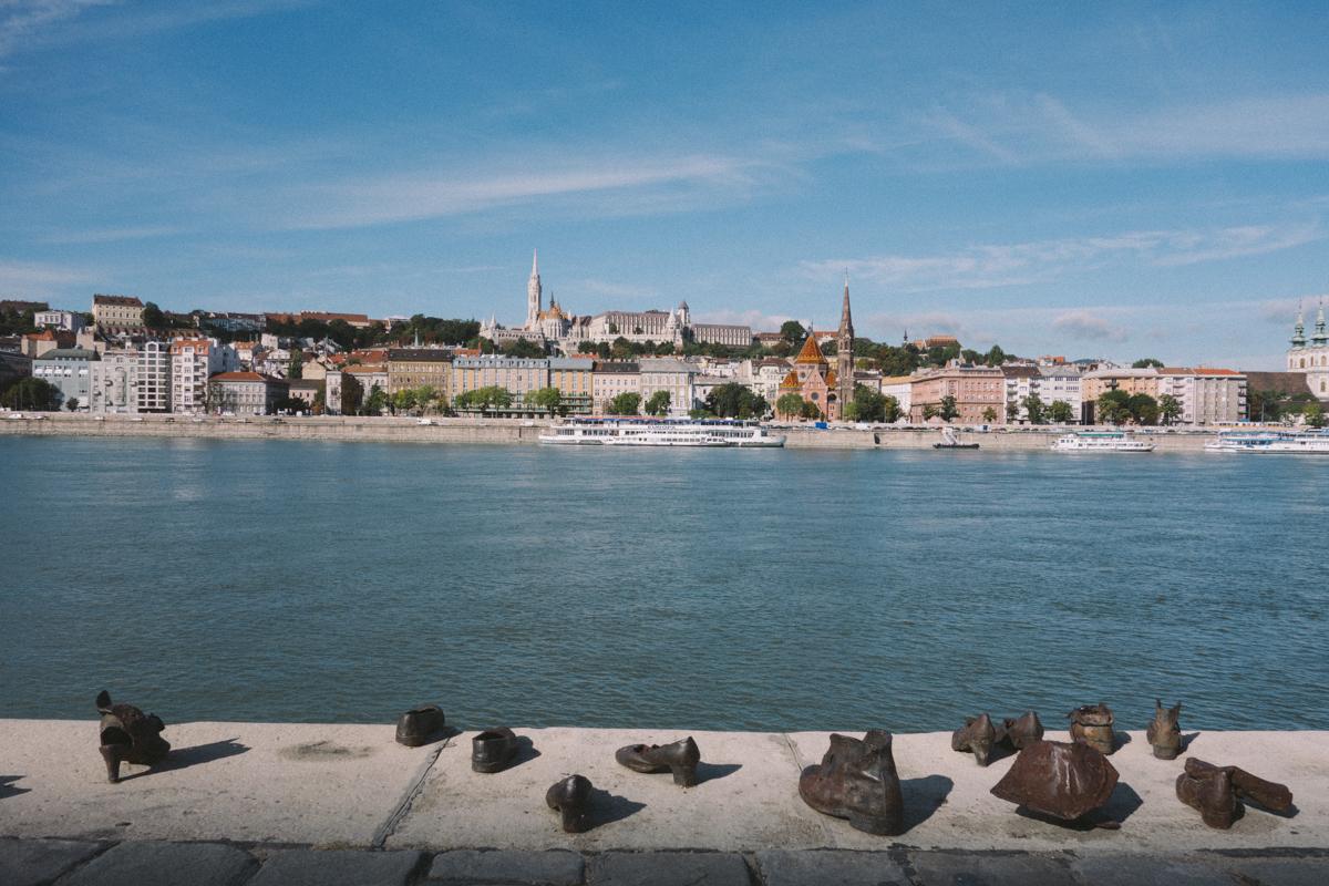 Budapest Hungary-38