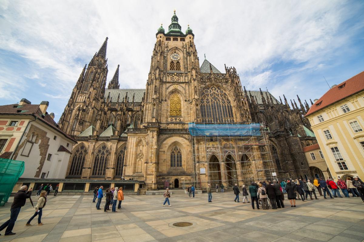 Prague-16