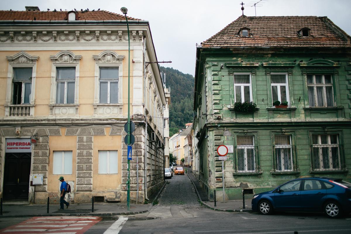 Romania-13