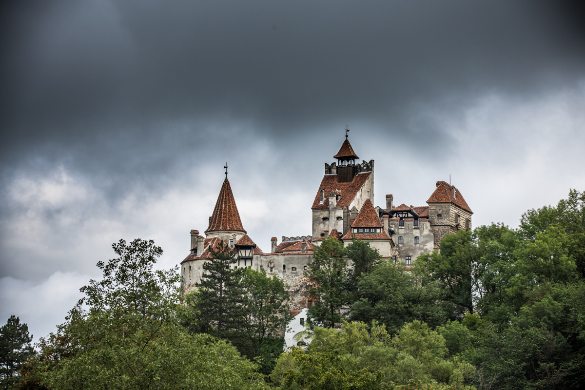 Romania-25