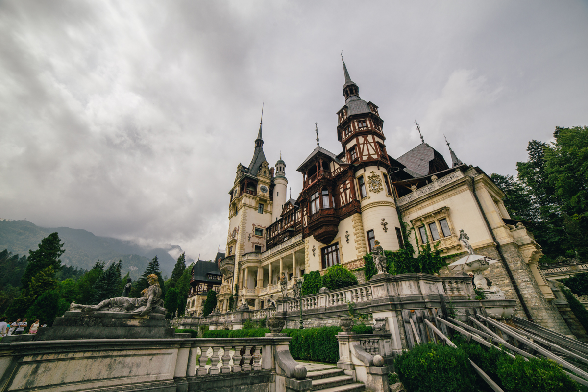 Romania-8